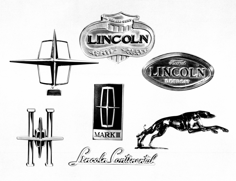 1956 lincoln continental mark iv