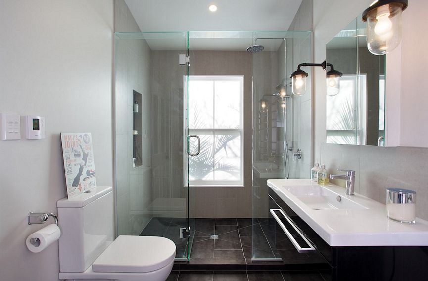 Bathroom Design Nz Christchurch Bathroom Design Nz Dunedin