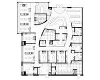 dental floor plans | Willow Creek Dental - Dental Office ...