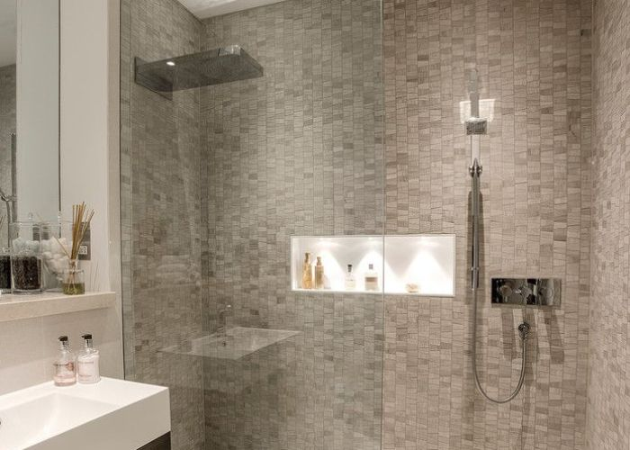 Contemporary shower room ideas google search also bathroom