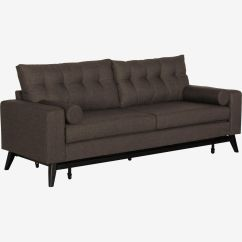 Angled Sectionals Sofas Walmart Sofa Covers Sectional With
