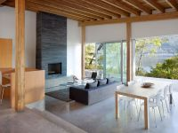 Wallpaper Home Interior Design For Small Home Of Salary Androids Hd Pics Warm Up Your With These Involving Wood