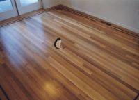Wood Flooring Designs | Quartersawn White Oak wood ...