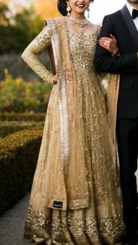 11 Sisters of the bride outfit styles you will love this ...