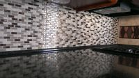 RV Mods: Smart Tiles Self Adhesive Kitchen Tile Backsplash ...