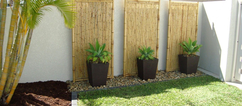 Small Square Garden Design Ideas Makeovers Inspiring Backyard And
