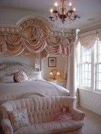 Victorian Style Bedroom Decor Ideas | Bedroom Decor Ideas ...