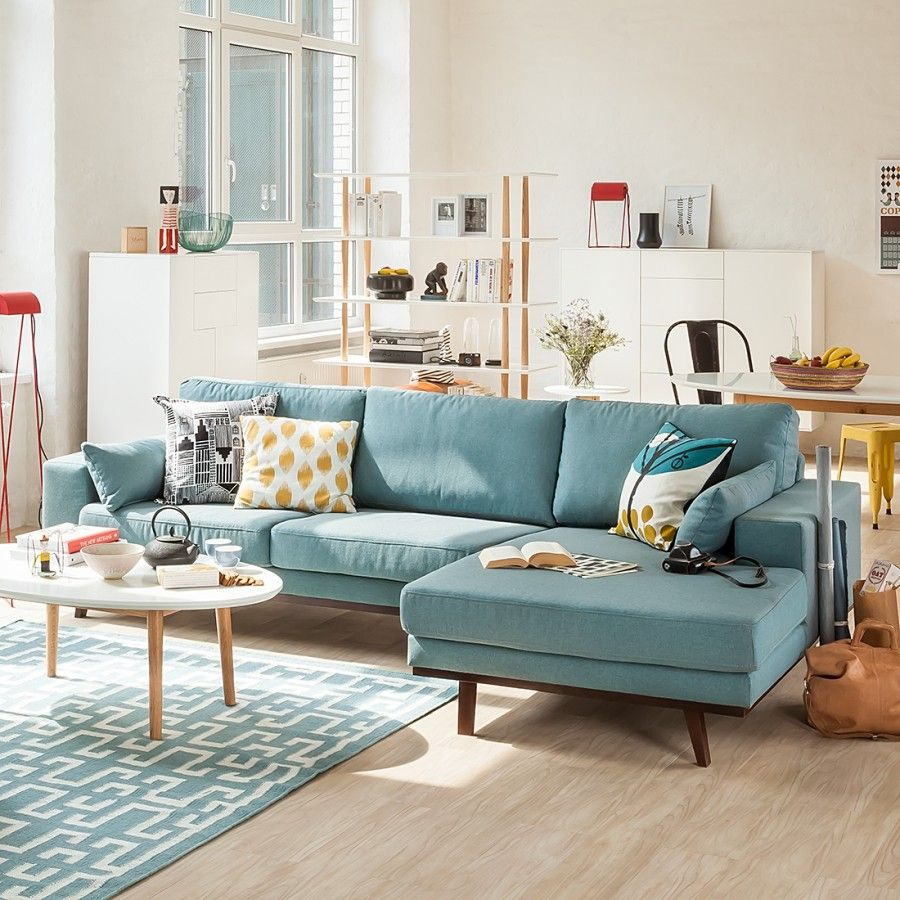 Love this couch  Scandinavian Furniture  Design and Ideas  MinimalistHouse  Home