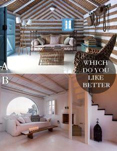 Get inspired visit myhouseidea interiordesign interior also rh za pinterest