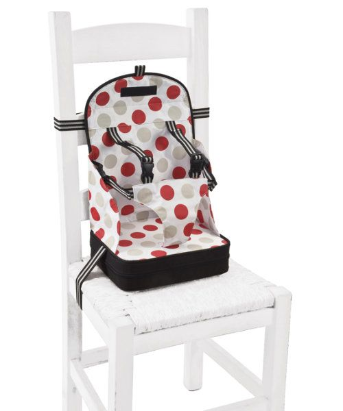 mothercare travel high chair booster seat covers for xmas chairs babies and pregnancy baby seatsbooster
