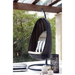 Swing Chair Harvey Norman Pink Princess Malibu Wicker Egg Brown Dream Home Ideas