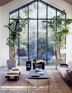 Michaela scherrer interior design also japanese spaces and architecture rh pinterest
