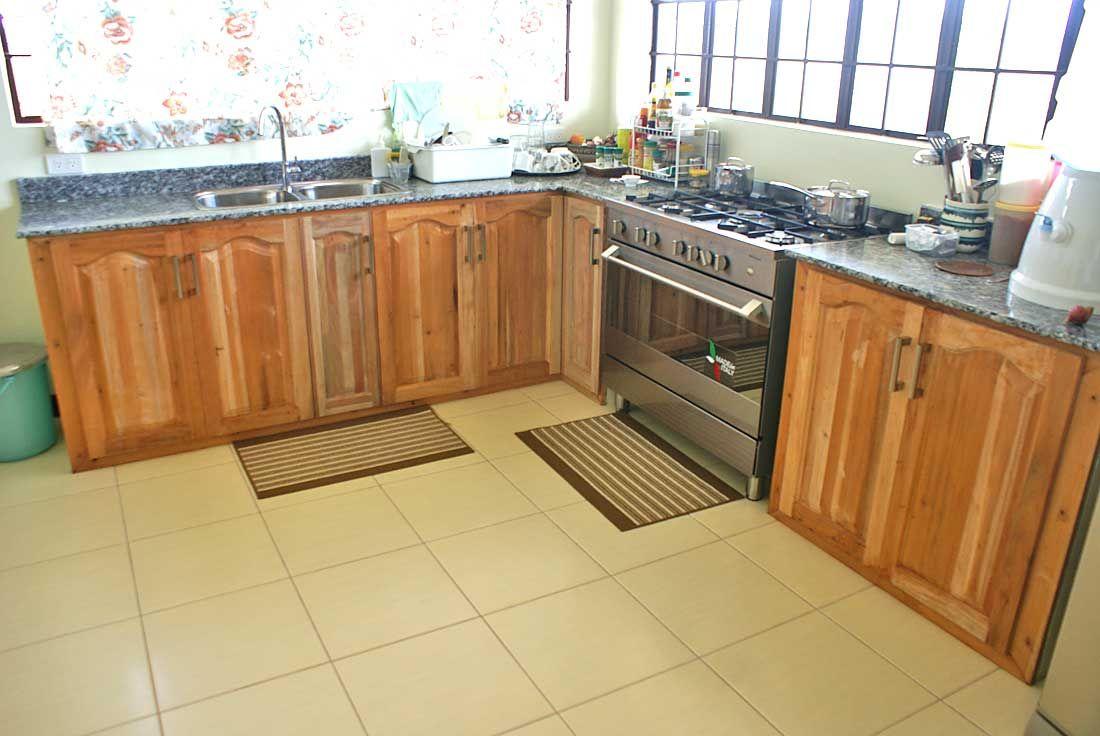 built in kitchen cabinets philippines price - washingtonennui