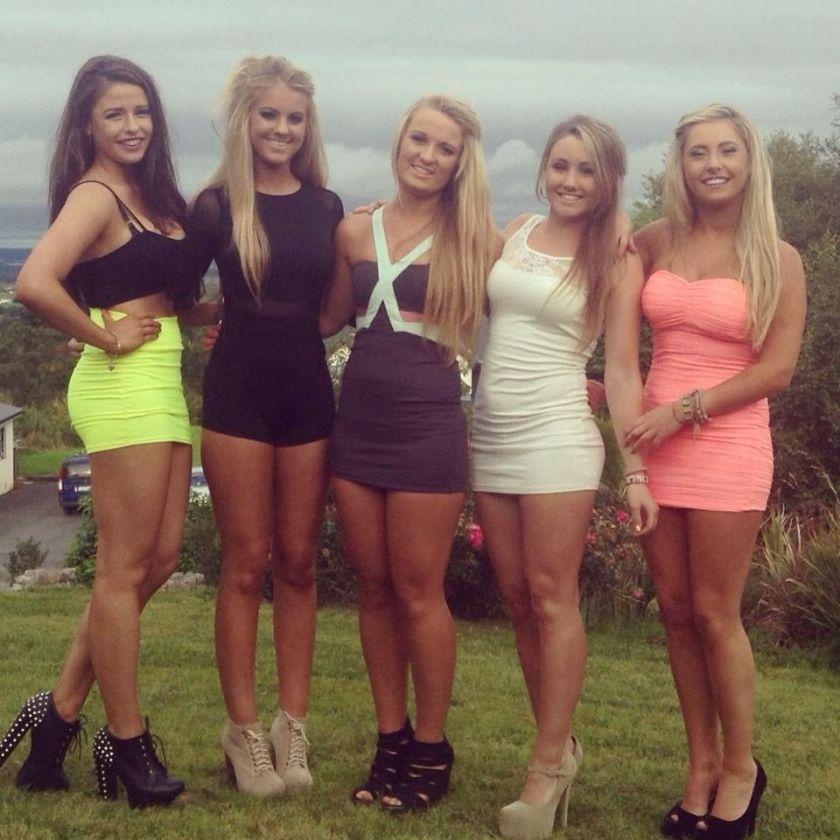 See Teen Groups Dresses Porno 100% FREE - www.topsexpics.eu