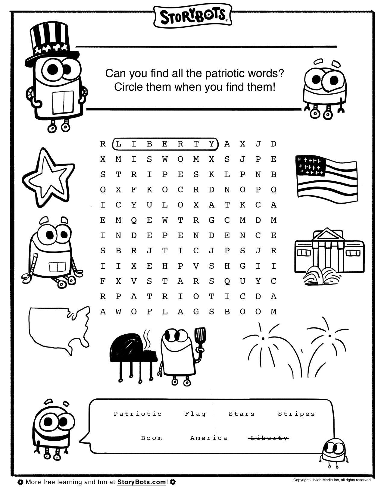 Cheerleader Worksheet Preschool