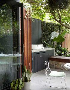 Landscapers landscape design company harrison   landscaping sydney nsw bondi also rh pinterest
