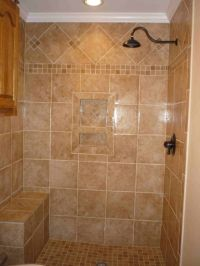 Bathroom Remodeling Ideas On a Budget   bathroom-designs ...