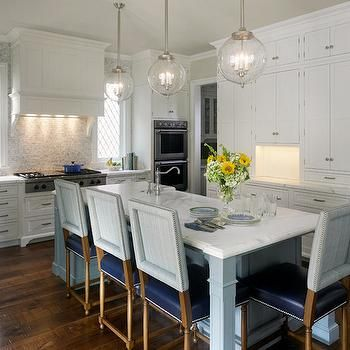 Kitchen Island Dining Table Kitchen Pinterest Kitchens