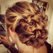 barrel curls hairstyles