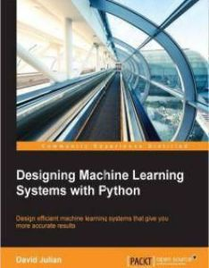 Designing machine learning systems with python pdf download  book also rh pinterest