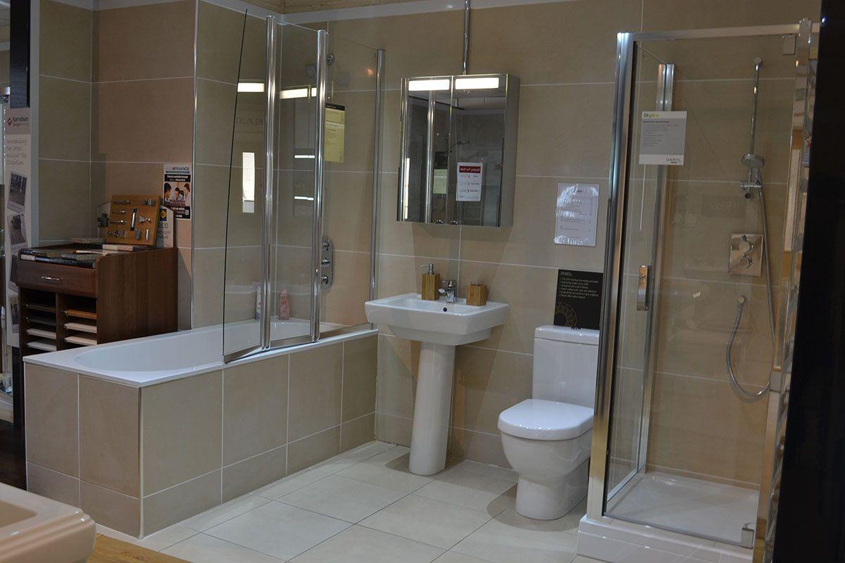 plumbing showroom designs - google search | strategy | pinterest