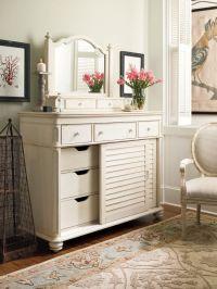 Universal Furniture Paula Deen Home Paula Deen Steel ...