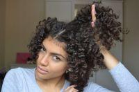 Braid Out #hairextensions #virginhair #humanhair #remyhair ...