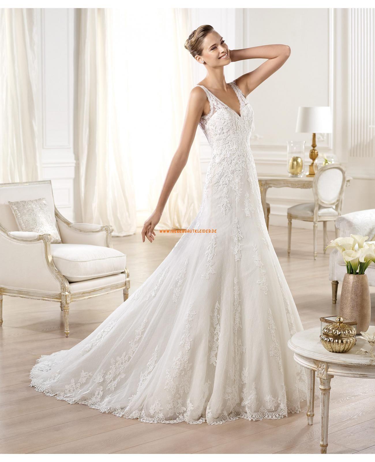 Glamouröse Aktuelle Hochzeitskleider Aus Softnetz Brautsträuße