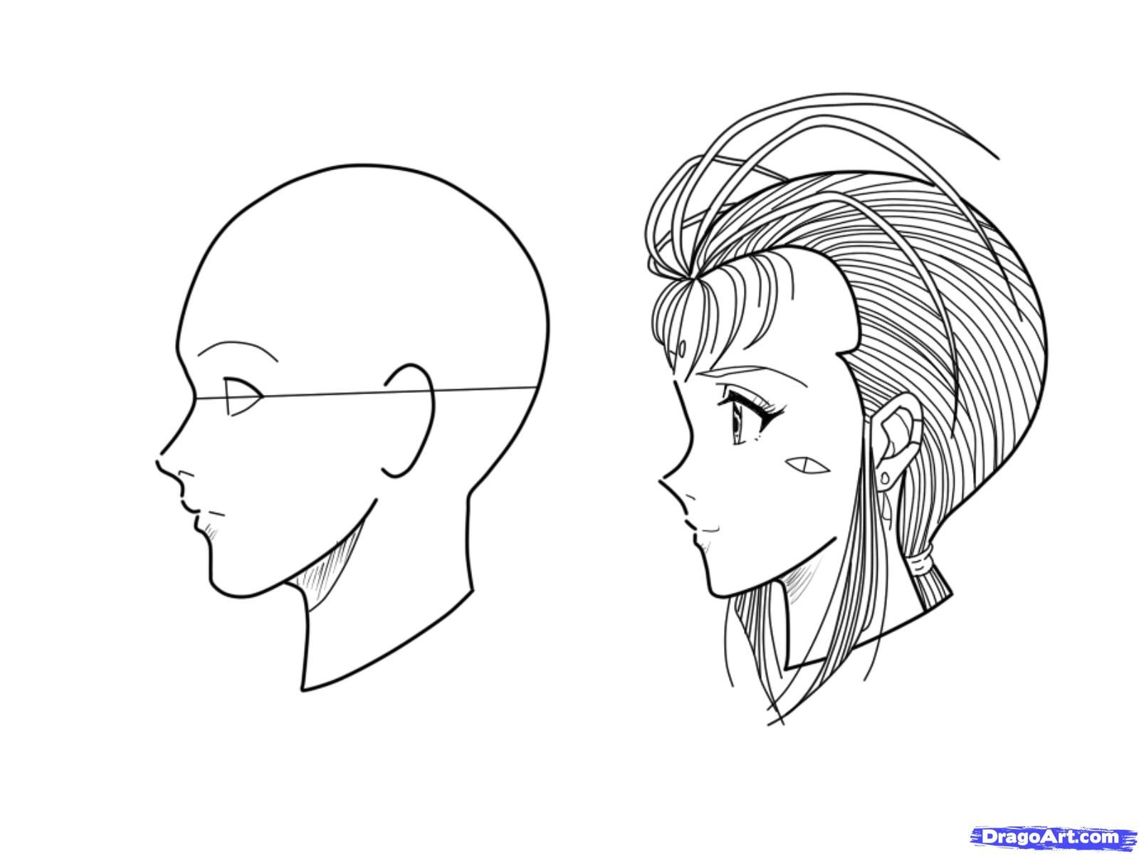 how-to-draw-fantasy-anime-girl-step-8_1_000000075183_5.jpg