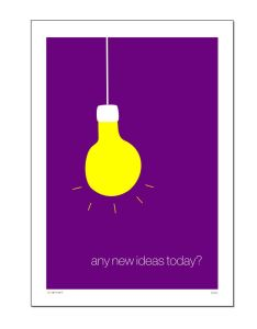 Any new ideas today inspirational art print also prints by stella rh in pinterest