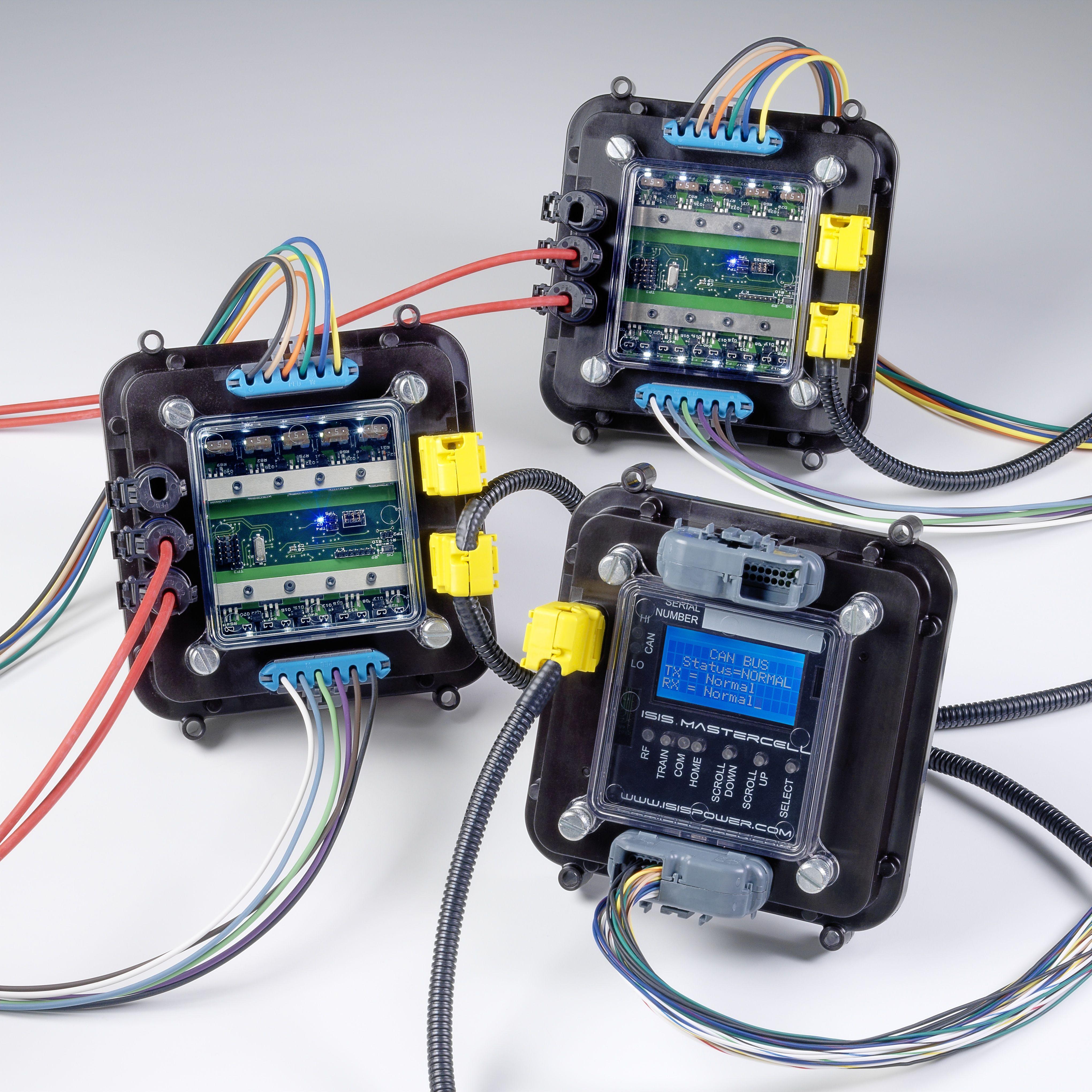 Race Car Wiring Harness Race Car Wiring Harness Wiring Diagrams
