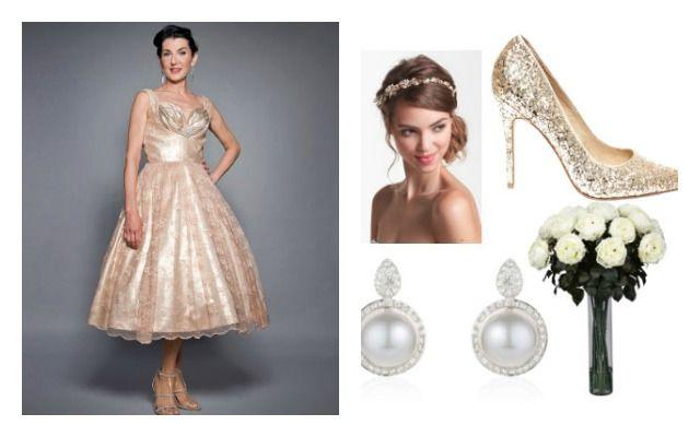 Image Result For Mature Bride Wedding Dresses