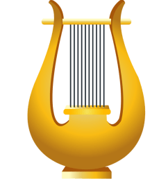 explore music clipart music music and more  [ 777 x 1024 Pixel ]