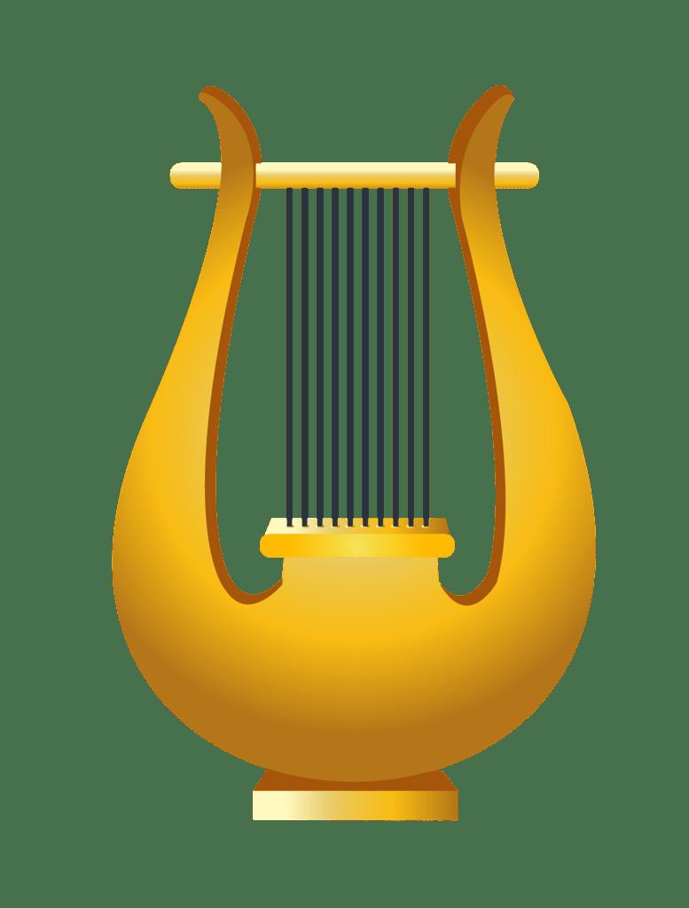 medium resolution of explore music clipart music music and more