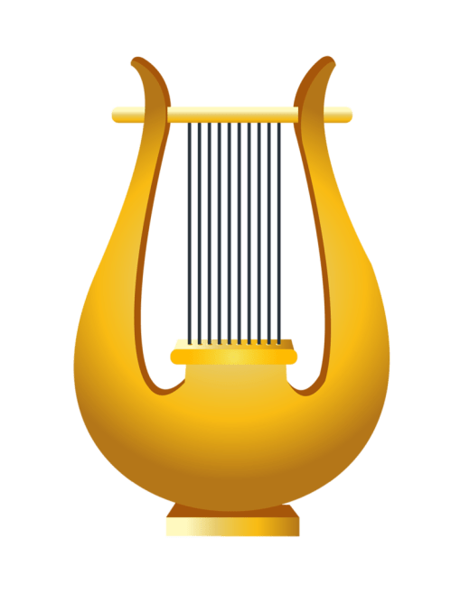 small resolution of explore music clipart music music and more