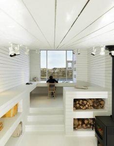 Explore artist studios bridges and more also serenity interior decor pinterest interiors rh za