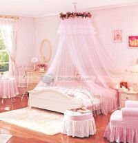 beautiful bed rooms with canopy over bed | Canopies Over ...