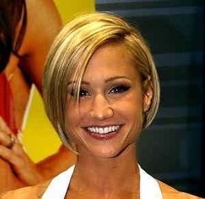 Jamie Eason Hairstyles Google Search Kathy's Hairstyle Pics