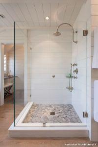 Self Adhesive Floor Tiles for Beach Style Bathroom and ...