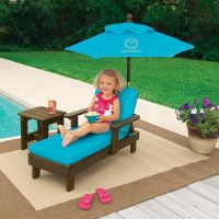 Pallet Chairs for Kids | Pallet lounge, Pallets and Pallet ...