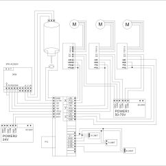 Cnc Router Wiring Diagram Lung Alveoli For Woodworking