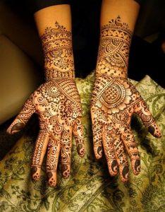 Arabic mehndi designs  also lacey  yip hafla henna of florida tribal dance      rh pinterest
