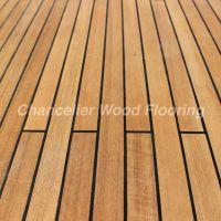 Teak boat flooring_Teak boat decking | teak flooring ...