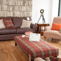 Leather Or Fabric Sofa For Family Room Doctor Bronx We Also Have Many Ranges Instore Here Can See