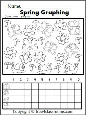 The 25+ best Graphing worksheets ideas on Pinterest