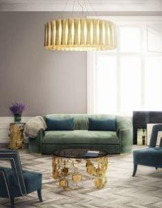 Living room ideas interior design home decor livingroom interiordesign homedecor also rh pinterest