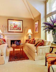 Best living room design ideas also rooms small rh za pinterest