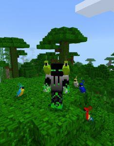 Best update ever also minecraft pinterest rh