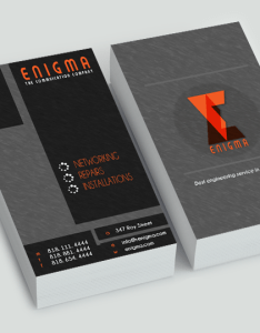 framework portfolio  full collection of graphic designs also rh za pinterest