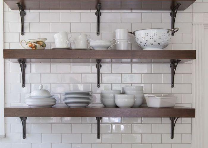 Dos  don  ts of kitchen backsplash design also subway tiles